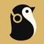 企鹅FM(无障碍PC版)官网